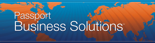 Contact Us at Passport Business Solutions